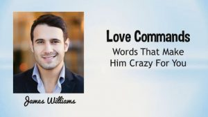 Love Commands reviews