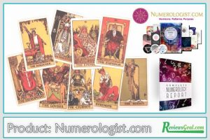 What Is Numerologist.com