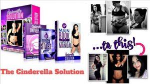 Cinderella Solution Program